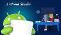 crear ventana en para tu proyecto en android studio