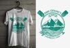 design a custom tee sprint T Shirt