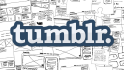 promote your work on Tumblr