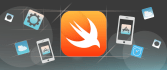 make iOS app for u in Swift