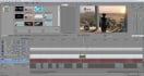 create anything on Sony Vegas as per your request
