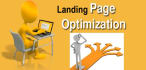 give you Best Working Methods for Landing Page Optimization