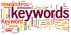 do deep SEO keyword research for your niche