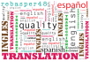 translate 800 words from English to Spanish