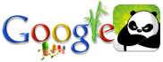 promote your business on page 1 with best seo