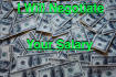 help you negotiate a higher salary