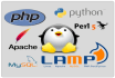 resolve any cPanel  Linux server issues
