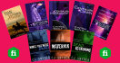 do professionally supreme ebook covers design