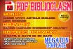 use SeNuke Xcr PDF Biblioclasm Megaton Template