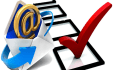 find out 10000 email address relate to your business to your targeting area