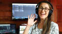 record a professional NZ female voiceover