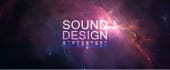 sound design for your Animation or Logo