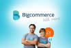 do all round service in Bigcommerce