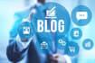 write 500 words Engaging blogpost