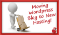 move or migrate your site from ANY host to any host