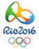 cover the 2016 Summer Olympics for you