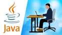 create your java project