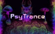 play your track for 15days on TRANCE Radio Station