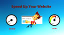 speed up WordPress, wordpress optimize, optimize, speed up