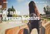 setup Any WordPress Theme Exactly Like Its Demo in just 5