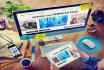 fix wordpress and your wordpress customization