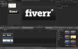 edit your video using Final Cut Pro
