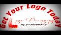 do logos, flyers