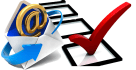 give you almost 1 million genuine email lists