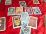 do a full tarot reading for you within 24 hours