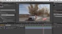 edit photo into 3D animation or video intro in 24 hours