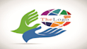 do professional creative and custom logo design for you only 10 hours