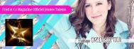 ta promo mise en avant sur Magazine Officiel Jeunes Talents