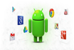 solve bugs in your android native application