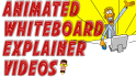 create Animated WHITEBOARD Explainer Videos