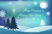 do Amaizing Christmas Greetings cards