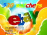 boost your ebay listing with 530 watchers
