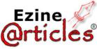 write Ezine article on any topic