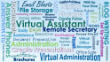 work long for you as a best virtual assistant