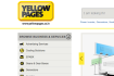 scrap the data for Business,online shop,yellow page