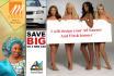 design your Ads banner with bonus