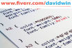 edit your Wordpress CSS styles professionally