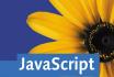 do any JavaScript work