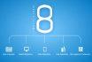 develop a Drupal 8 website for you