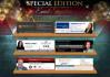 design REALTORs Email Signature Professionally