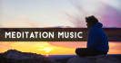 send you my relaxing meditation music