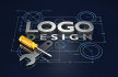 convert your simple logo into 3D mockup