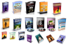 give you 20 ebooks of Yoga and Meditation with resale rights