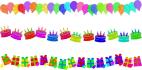 send Birthday or special day greetings by phone or online telegram
