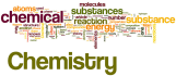 help you with your chemistry homework