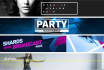 create awesome DJ promo
